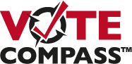 Vote Compass: Explore how you fit in the political landscape