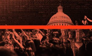 Digital Threats to Democracy